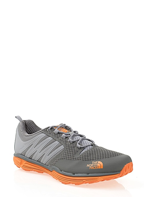 The North Face Litewave Tr II Renkli